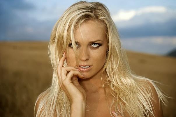 Красиві голі жінки фото